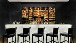 Palais Hansen Kempinski Vienna - Lobby Bar<small>&copy Palais Hansen Kempinski Vienna</small>