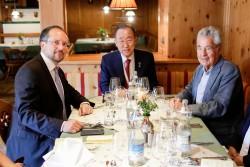 Vindobona org | Vienna International News