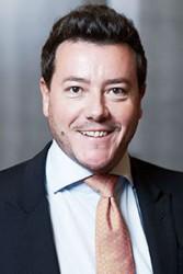 Rene Benko<small>&copy SIGNA Holding GmbH</small>