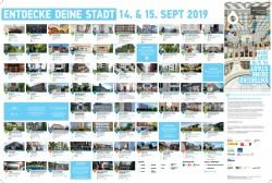 OPEN HOUSE WIEN – Plan 1<small>© Verein OPEN HOUSE WIEN – Architektur für Alle</small>