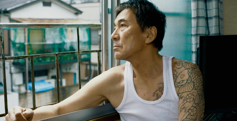 Under the Open Sky, directed by Miwa Nishikawa<small>© Aoi Pro / 2021 Österreichisch-Japanische Gesellschaft</small>