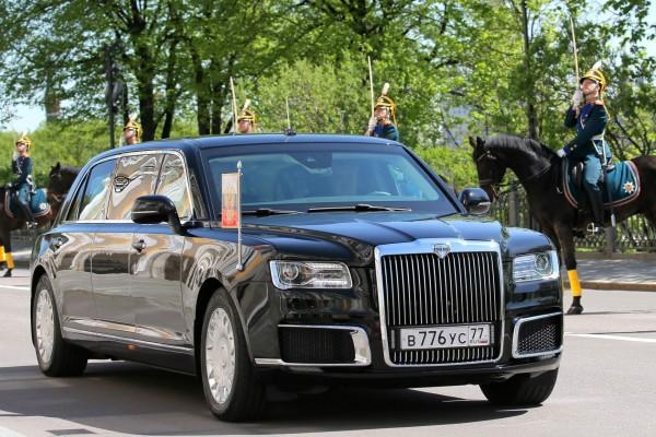 International Vehicle Importers >> Vindobona Org Vienna International News