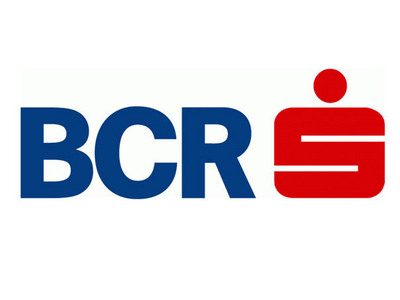 The Supervisory Board Of Erste Groups Loss Making Subsidiary Banca Comerciala Romana Bcr Took Several Decisions Regarding The Structure Of Bcrs