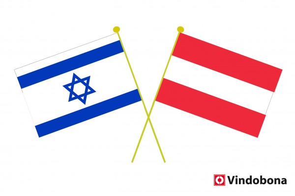 New Double Taxation Agreement Between Israel And Austria Vindobona
