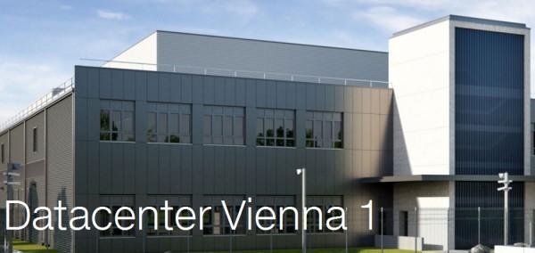 german investment new eur 140 mln data center for the. Black Bedroom Furniture Sets. Home Design Ideas