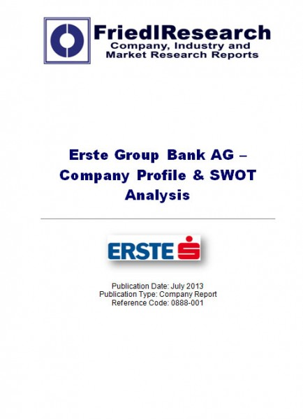 overview and swot analysis of hsbc bank Research and markets: allied irish banks - swot framework analysis as the bank moves closer to nationalisation.