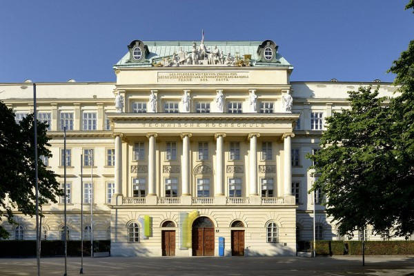 Vindobona org   Vienna International News