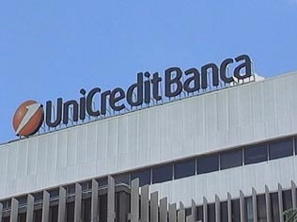 UniCredit: Expansion to the Czech Republic, Poland and Turkey ... on