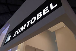 zumtobel takes over chinese affiliate friedlnews. Black Bedroom Furniture Sets. Home Design Ideas